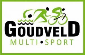 Goudveld Multi Sport