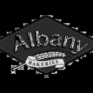 Albany-300x300