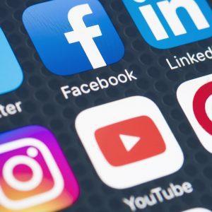 Social-media-app-icons-stock-1920-1-300x300