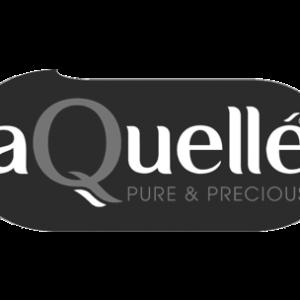aQuelle-300x300